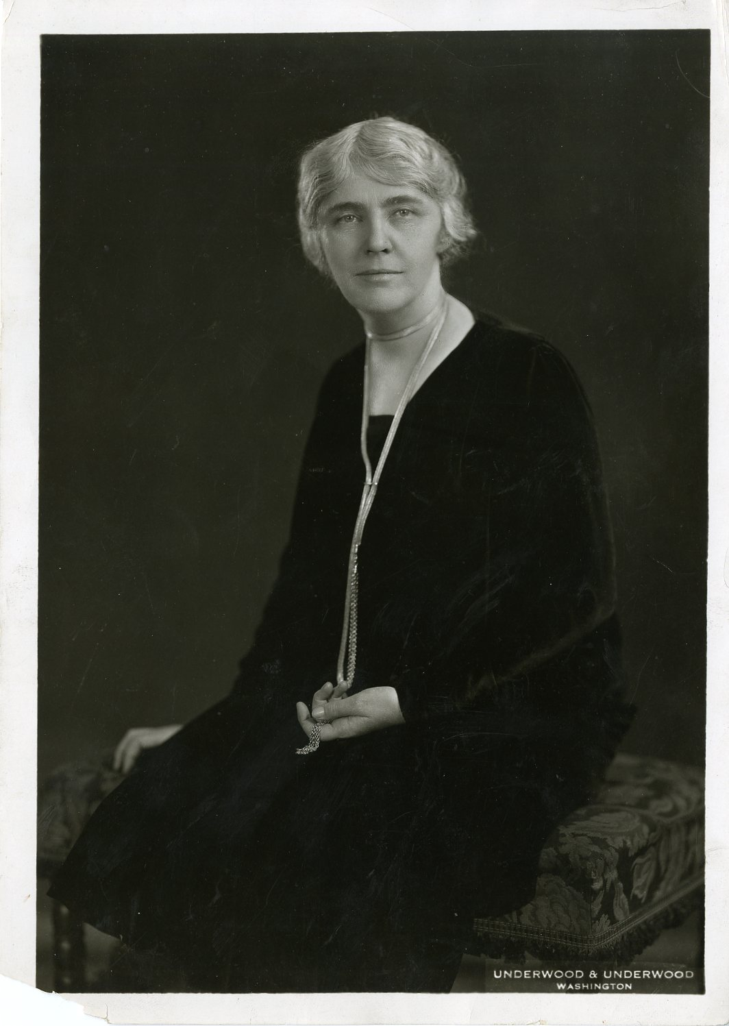 #31-1928-f03