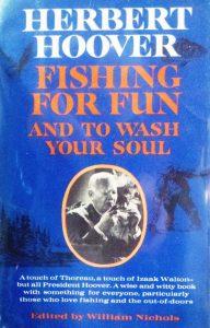 Book - Fishing For Fun